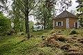 Linnés Hammarby - KMB - 16001000546923.jpg