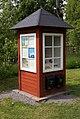 Linnés Hammarby - KMB - 16001000546971.jpg
