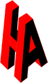 Linux-HA logo.png