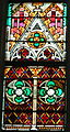 Linzer Dom - Fenster Mattighofen 7 Gotische Architektur.jpg