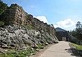 Lion Gate, Mycenae (3371249124).jpg