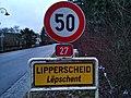 Lipperscheid panneau de localisation E,9a.jpg