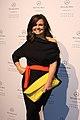 Lisa Wilkinson May 2012 (2).jpg
