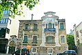 Lisbon, Portugal (Sharon Hahn Darlin) vivenda.jpg