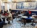 Lisbon. Fábrica da Nata. (41223935304).jpg