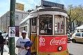 Lisbon tram - final stop unboarding.jpg