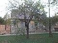 Listed house. - 24 Alsó Street, Újfalu, Érd.JPG