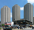 Litchfield Towers, Oakland (Pittsburgh), 2015-06-22, 01.jpg