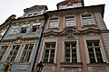 Little Quarter, Prague (11) (26139283842).jpg