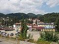 Livadia, Romania - panoramio (81).jpg
