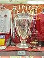 Liverpool Football Club (Ank Kumar) 05.jpg