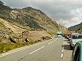 Llanberis - geograph.org.uk - 205784.jpg