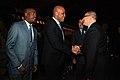 Llegada del Presidente de Haití Michel Martelly (7547598466).jpg