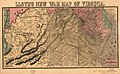 Lloyd's new war map of Virginia. LOC 99448496.jpg