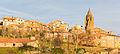 Loarre, Huesca, España, 2015-01-06, DD 01.JPG