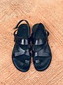 Local sandals 001.jpg