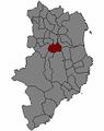 Localització d'Ullastret.png