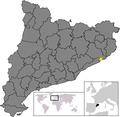 Localització de Blanes.png