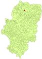 Localització de Candarenas respecte del Aragón.png