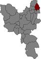 Localització de Sant Jordi Desvalls.png