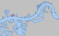 Locatie Lekhaven.png