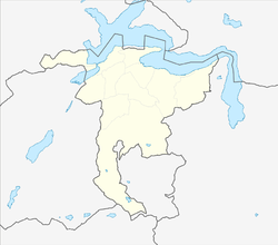Locator Map Kanton Nidwalden.png