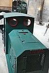 Locomotief P1340397.jpg
