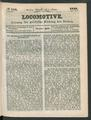 Locomotive- Newspaper for the Political Education of the People, No. 154, October 4, 1848 WDL7655.pdf