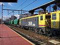 Locomotora japonesa 269.090.jpg