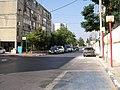 Lod, Israel - panoramio - yfrimer (1).jpg