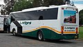 Lodges Bus Service Culcairn - Coach Design bodied Volvo B7R - 4588 MO (16) 1.jpg