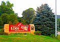 Lodi Welcome Sign - panoramio.jpg