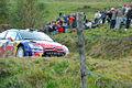 Loeb - Alsace 2010.jpg