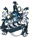 Loen-Wappen 198 8.png