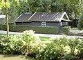 Loenen aan de Vecht - Cronenburgh dierenverblijf RM520364.JPG
