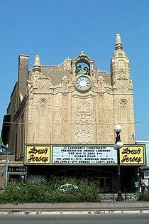 Loew's Theatre, New Jersey.jpg