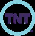 Logo-tnt2014.png