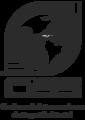 Logo CISS.png