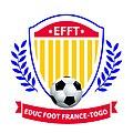 Logo EFFT.jpg