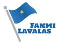 Logo Fanmi Lavalas.png
