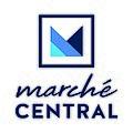 Logo MarcheCentral.jpg