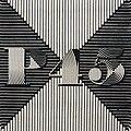 Logo P45.jpg