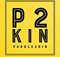 Logo Parole2kin.jpg