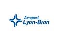 Logo aéroport Lyon B 03 illustrator.pdf