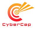 Logo cybercap.jpg