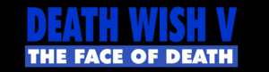 Logo death wish 5 de.png