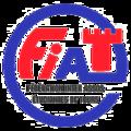 Logo fiaet.png