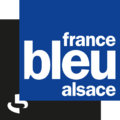 Logo france bleu alsace.png