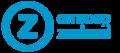 Logo omroep Zeeland.png