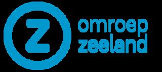Omroep Zeeland Dutch regional television station